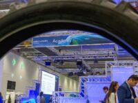 Automechanika rückt das Thema Remanufacturing in den Fokus