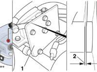 Fiat 500 – Motorstörungslampe trotz neuer Bauteile