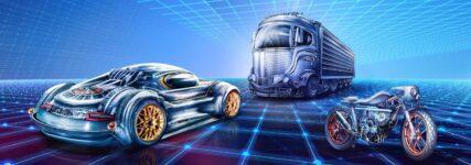Automechanika verschiebt sich