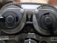 Prüf- und Hinweispflicht über den Reparaturauftrag hinaus