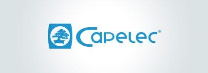 CAPELEC Deutschland GmbH