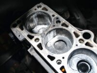 Kapitaler Motorschaden – das ist bei der Reparatur zu beachten
