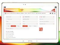 Digitalservice rund um Farbtonfindung