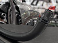 Die Vorteile spezieller Kühlmittelleitungen für E-Autos