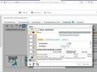 Silver-DAT-Nutzer kommen schneller an Reparaturhinweise