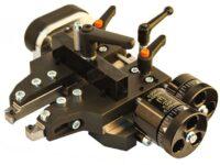 Neuer Parallel-Schneidkopf für Pro-Cut-Bremsen-Abdrehgeräte