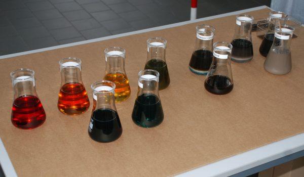 Ölspezial